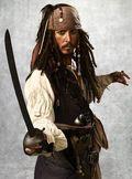 Johnny-Depp-03a