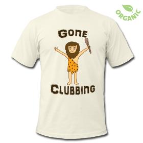 Gone_clubbing2