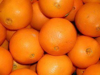 Oranges03