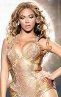 Beyonce_04