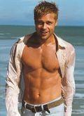 Brad_Pitt_03