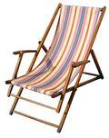 Vintage-deckchair_waltzing_400
