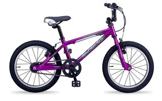 Purple_bike2
