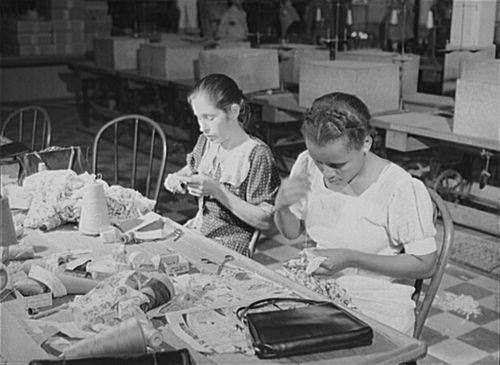 Needle-factory2